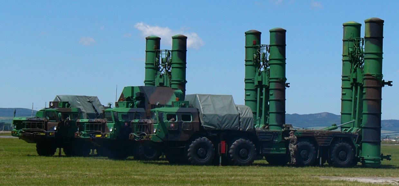 Slovak_S-300