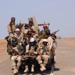 Come l'Iran rifornisce di armi <br> i ribelli houthi dello Yemen