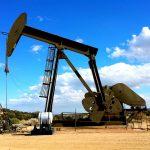 La scoperta del petrolio in Niger <br> cambia gli equilibri nel Paese
