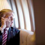 Un altro successo di Trump: <br>la disoccupazione quasi azzerata