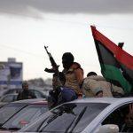 Adesso dietro il caos in Libia<br> inizia la guerra dei servizi segreti