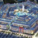 Il Pentagono blocca le vendite di Huawei e Zte nelle proprie basi