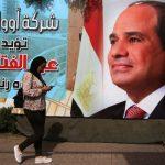 L'arresto di Mashoub e il caso Regeni<br>Quell'intreccio fra Roma e Il Cairo