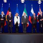 Perché l'Europa è a favore<br> dell'accordo sul nucleare iraniano