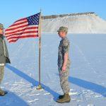 Groenlandia, la svolta secessionista <br>che fa tremare la Nato e i danesi