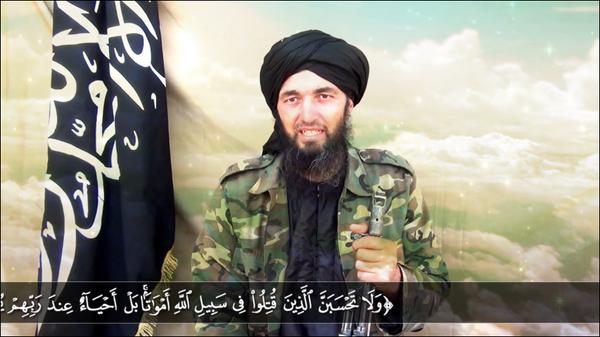 Abu_Hamza_al-Muhajir