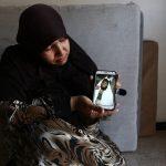 Sostituzione etnica ad Afrin:<br> i curdi rimpiazzati dai ribelli