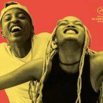Kenya bandisce il suo film a Cannes<br> che racconta gli amori lesbo