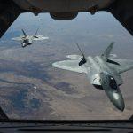 Quella battaglia di quattro ore <br> tra gli Usa e i mercenari russi in Siria
