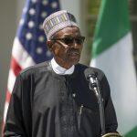 Nigeria, ora Buhari è pronto <br>per le prossime presidenziali