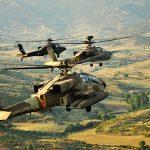 Qual è ruolo di Israele <br> nella guerra civile in Siria