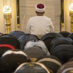 Così la Germania propone <br> l'insegnamento dell'islam a scuola