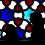 """""""Islam"""", il partito musulmano <br> che vuole la Sharia in Occidente"""