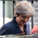 """Regno Unito, oligarchi nel mirino: <br>""""Sostengono la politica di Putin"""""""