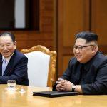 Chi è Kim Yong-chol, l'inviato coreano<br> che tratta a New York con Pompeo