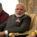 India, rischio informazione asservita al primo ministro Modi