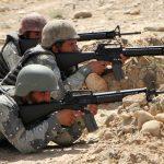 Mosca vuol trattare con i talebani <br> per fermare l'Isis in Afghanistan