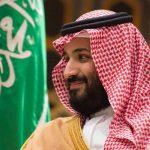 Arabia Saudita, l'abuso sessuale <br> adesso è diventato un reato