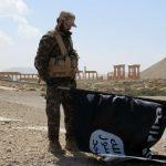 Che cos'è lo Stato islamico? <br> La genesi della rete del terrore