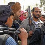 Cos'è l'Esercito dell'islam <br>e dove ha combattuto in Siria