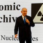 Perché Israele non vuole<br> che l'Iran abbia il nucleare