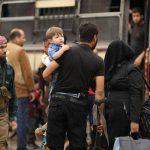 Annunciato il prossimo round <br>di negoziazioni ad Astana sulla Siria
