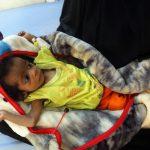 Yemen, la strage dei bambini: <br> oltre 5mila morti in tre anni