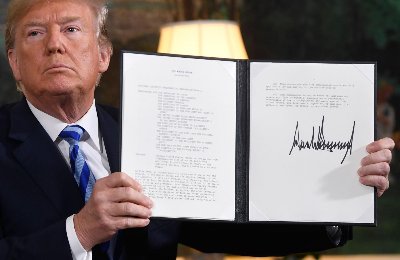 Sito di incontri iraniani in USA