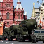 Dopo i raid di Israele in Siria <br> la Russia ritira gli S300?