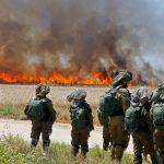 Israele pensa a una guerra a Gaza<br>Ma l'esito non è affatto scontato