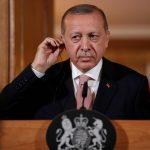 Chi sono i due sfidanti di Erdogan <br> alle prossime presidenziali in Turchia
