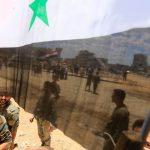 Il rischio rappresentato dalla presenza Usa ad Al Tanf