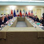Tutto quello che c'è da sapere <br> sul programma nucleare dell'Iran