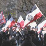 La carica dei nostalgici del Reich<br> Odiano lo Stato, ebrei e immigrati