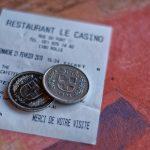 La Svizzera verso il referendum<br> per una rivoluzione monetaria