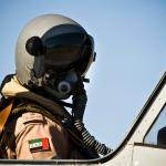 Perché Arabia Saudita ed Emirati<br> non riescono a vincere in Yemen