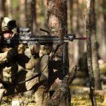 Finlandia, Svezia e Stati Uniti:<br> patto militare (con Putin nel mirino)