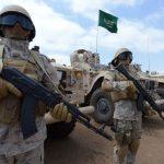 I tre motivi della guerra in Yemen:<br> ecco cosa vogliono gli Stati coinvolti