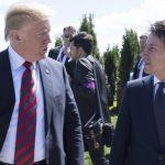 L'Italia divisa tra superpotenze:<br> l'America vuole escludere la Cina