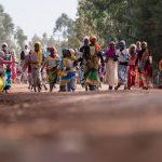 Così il gruppo etnico degli Oromo <br> sta provando a cambiare l'Etiopia