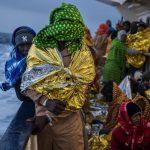 La Libia nelle mani dei trafficanti <br>ora guarda all'Italia per una svolta