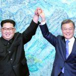 Tra sanzioni e tentativi di pace: <br> ecco la strategia di Moon Jae-in