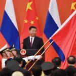 La guerra commerciale tra USA e Cina<br> rischia di travolgere il mondo