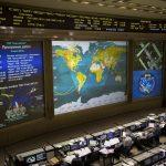 Israele è davvero pronta per andare sulla Luna?