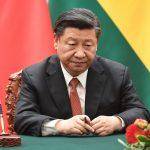 La Cina vuole prendersi la Libia<br> Pronti a investire 5 miliardi di dollari