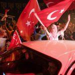 Alle radici del trionfo di Erdogan: <br> le roccaforti della Turchia profonda
