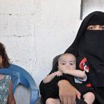 """""""Io, baby jihadista delusa <br> voglio tornare in Italia"""""""