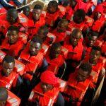 """Migranti, il business di Malta: <br> """"88mila visti venduti ai libici"""""""