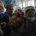 Afghanistan, i numeri della violenza <br>dello Stato islamico e dei talebani