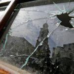 Quei martiri di Damasco <br> uccisi dalla furia islamista